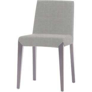 Miranda Side Chair (Set of 2) by Argo Furniture