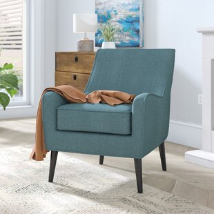 Cairey Armchair by Langley Street Bargain