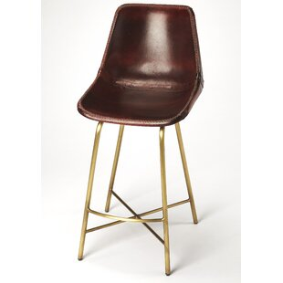 Danny 17.5 Bar Stool