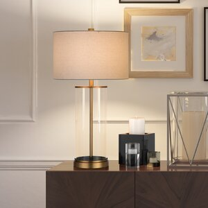 Parramore 27 Table Lamp