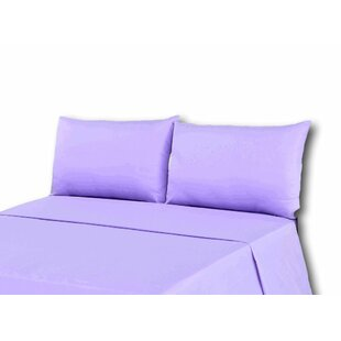 Madore 800 Thread Count 100% Cotton Sheet Set