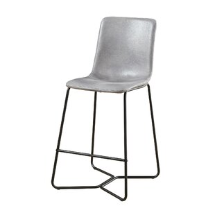 Compare prices Houck 30 Bar Stool (Set of 2) by Williston Forge Reviews (2019) & Buyer's Guide