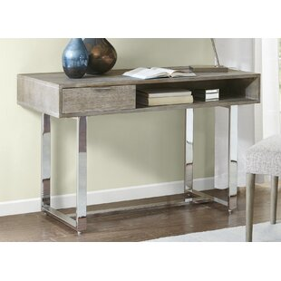 Alverta Writing Desk