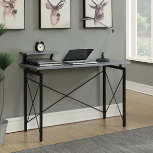 Zipcode Design Edwin Writing Desk