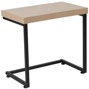 Price Check Hyde End Table By Flash Furniture