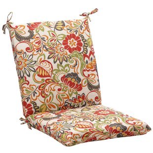 16 x 16 outdoor chair cushions wayfair