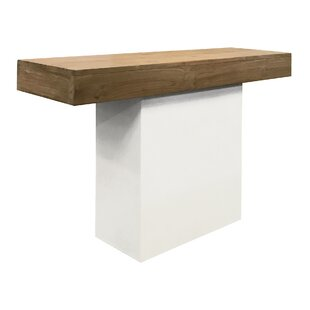Perpetual Solid Wood Dining Ta..