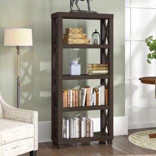 Adona Standard Bookcase