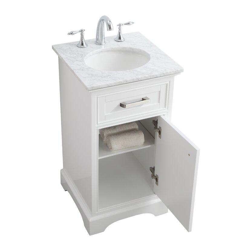 19 Bathroom Vanity And Sink Home Architec Ideas