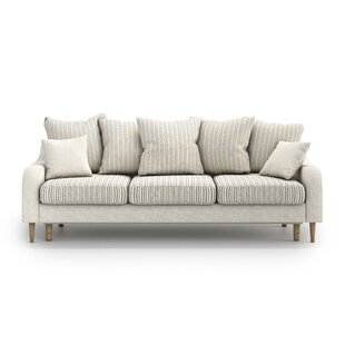 Superb Adelina 3 Seater Sofa Bed Dailytribune Chair Design For Home Dailytribuneorg