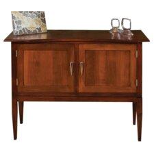 Cabinet by Conrad Grebel