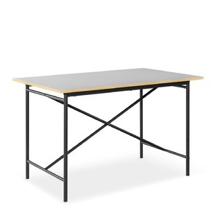 Trask Dining Table