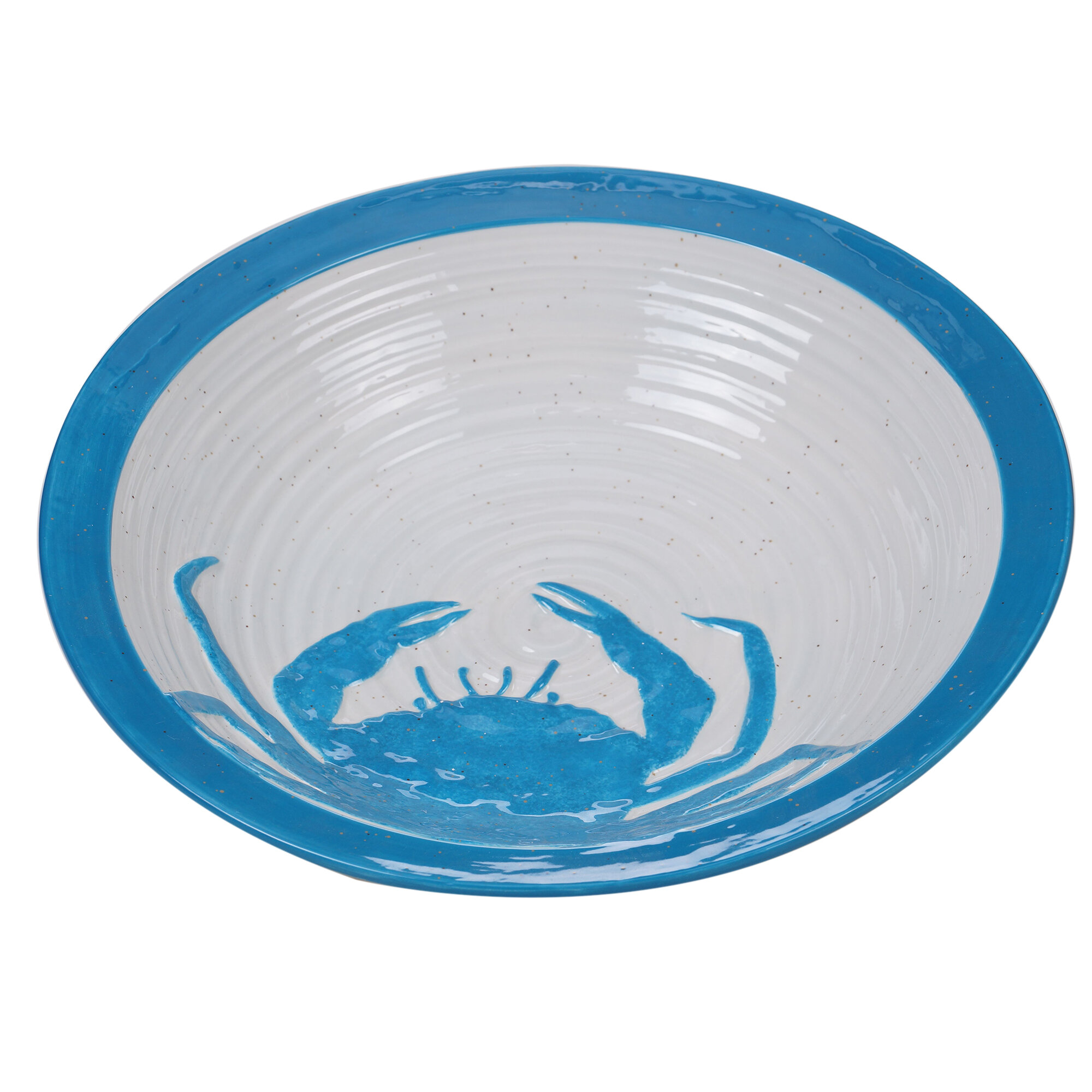 Animal Extra Large Serving Bowls You Ll Love In 2021 Wayfair
