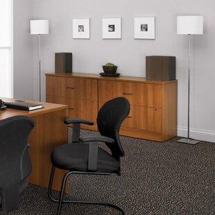 Global Total Office Adapta..