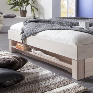Eads Shelf For Futon Bed By Ebern Designs