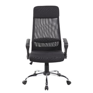 Mesh Office Chairs You Ll Love Wayfair