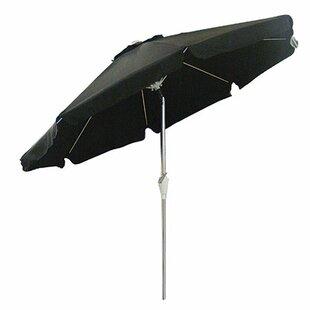 8.5' Beach Umbrella b..