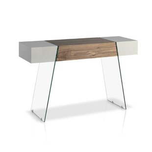 Macy Console Table By Ebern Designs