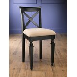 30 Bar Stool by AA Importing