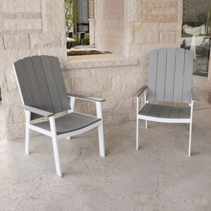 grey patio dining chairs. zygi patio dining chair (set of 2) grey chairs