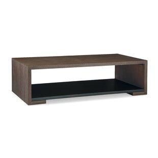 Brownstone Furniture Dalton Coffee Table