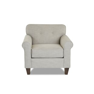 Wayfair Custom Upholstery™ S..