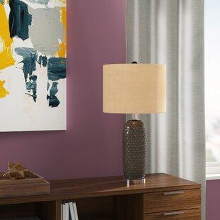 Darrow 30 Table Lamp