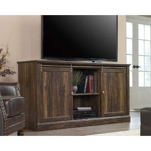 Richie TV Stand for TVs up to 60 inches by Canora Grey