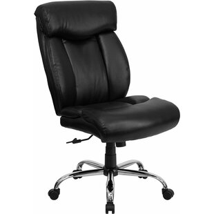 Kropp Executive Chair