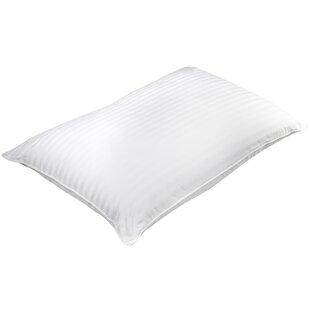 Barska Aus Vio Mulberry Silk Pillow
