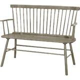 Prime Modern Benches Allmodern Spiritservingveterans Wood Chair Design Ideas Spiritservingveteransorg