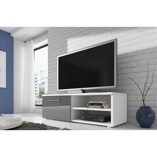 Pearlman TV Stand For TVs Up To 50