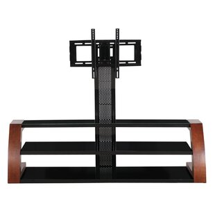 Elite Plus TV Stand for TVs up to 70