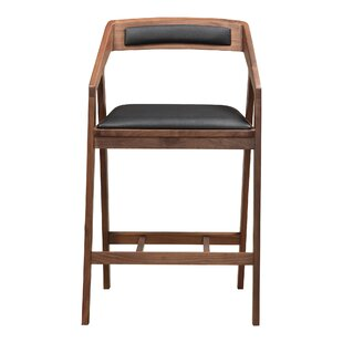 Bryant 26 Bar Stool Corrigan Studio