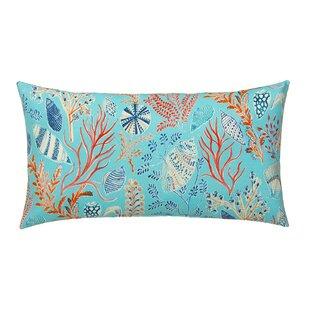 Merveilleux North Shore Outdoor Lumbar Pillow