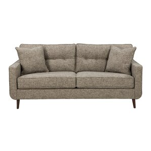 Chento Sofa by Benchcraft