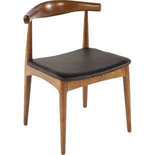 Kennedy Side Upholstered Dining Chair