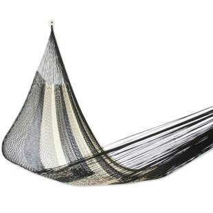 Freeport Park Valeria Stripes Hammock