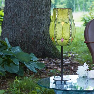 Eangee Home Design Goblet 24