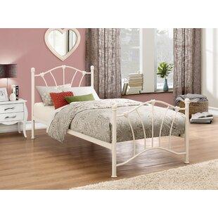 Boys Single Bed Wayfair Co Uk