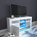 https://secure.img1-fg.wfcdn.com/im/10133601/resize-h160-w160%5Ecompr-r85/1307/130729567/Allize+TV+Stand+for+TVs+up+to+48%2522.jpg
