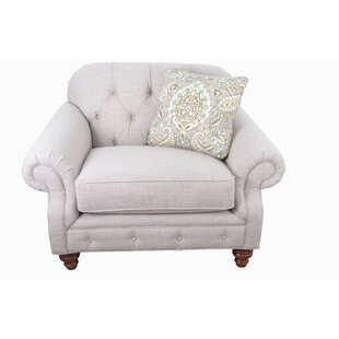 Find Kailey Armchair by Craftmaster Reviews (2019) & Buyer's Guide