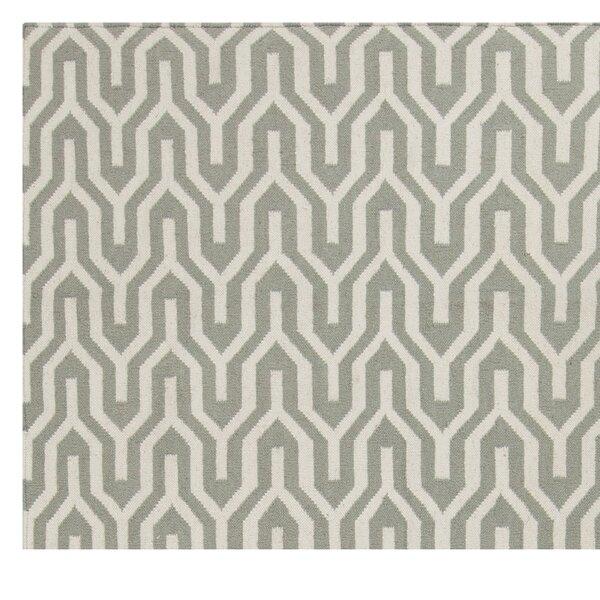 modern patterned rugs