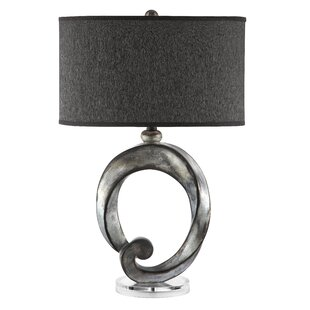 Christie 28 Table Lamp
