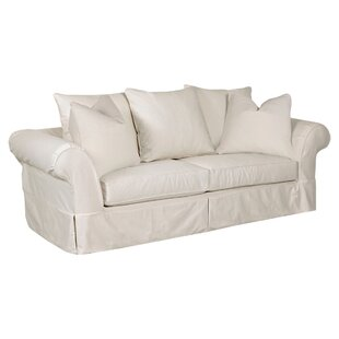 Shop Isabo Sofa by Klaussner Furniture