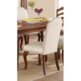 Bethany Side Chair (Set of 2)