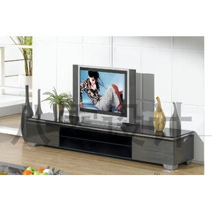 Gabriela TV Stand For TVs Up To 70