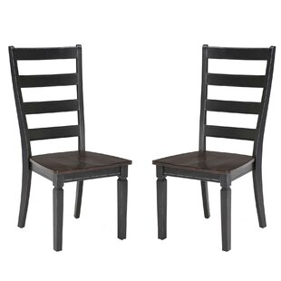 Marchan Dining Chair (Set Of 2) Looking for