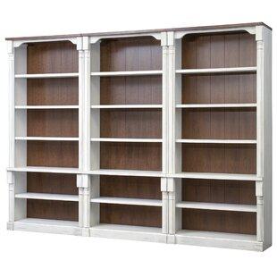 Find for Preston Standard Bookcase by One Allium Way
