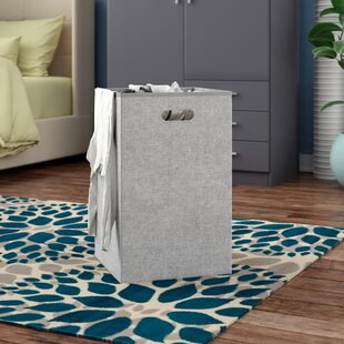 Rebrilliant Folding Laundr..